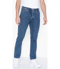 jack & jones jjichris jjoriginal cr 098 jeans blå