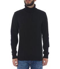colmar sweater