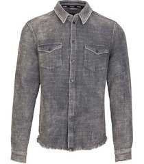 shirt 104715-726