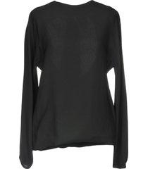 helmut lang blouses
