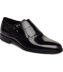midtown_monk_bg shoes business monks svart hugo