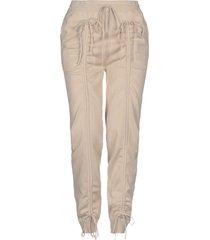 ports 1961 pants