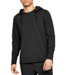 sweater under armour accelerate off-pitch hoodie 1328071-001