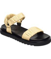 sandals 2752 shoes summer shoes flat sandals gul billi bi