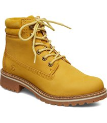 boots shoes boots ankle boots ankle boots flat heel gul tamaris