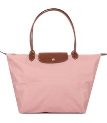 bolsa de hombro plegable bolso 1899089 para mujer-rosa