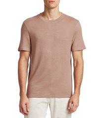 collection cotton t-shirt