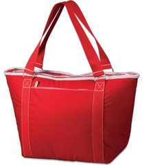 oniva by picnic time topanga cooler tote