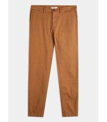 pantalón chino stretch