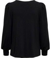 overhemd only helen ls 15229497