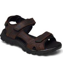 jack shoes summer shoes sandals brun marstrand