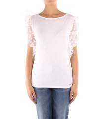 blouse guess w0yp0h