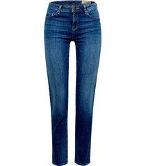 jeans ocs mr straight
