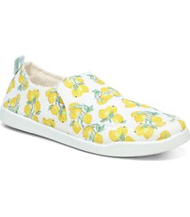 vionic beach collection malibu slip-on sneaker, size 9.5 in white at nordstrom
