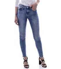 skinny jeans guess w0ga99 d41f1 annette