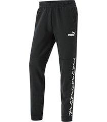sweatshirtbyxa amplified pants