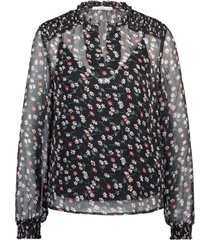 charley pes 613 blouse