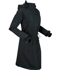 cappotto outdoor (nero) - bpc bonprix collection