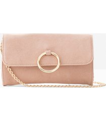 mini pochette (beige) - bpc bonprix collection