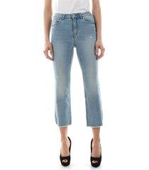 15177523 kenya l.32 jeans