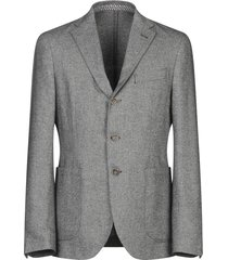 antonioni milano suit jackets