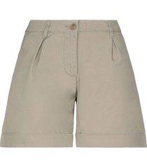 belstaff shorts & bermuda shorts