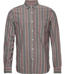 falko 5051 skjorta casual multi/mönstrad nn07