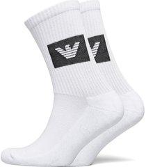 socks underwear socks regular socks vit emporio armani