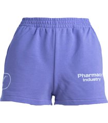 pharmacy industry pharmacy industry cotton shorts