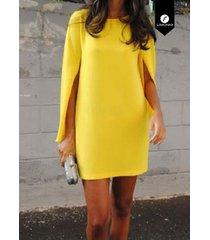 *vestidos para mujer limonni li706 cortos elegantes fiesta