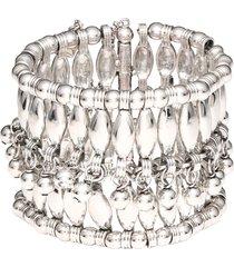 aurélie bidermann bracelets