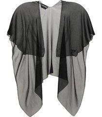 tom ford shawls