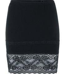 fascia coprente per t-shirt (nero) - bpc bonprix collection