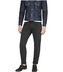 anbass hyperflex jeans
