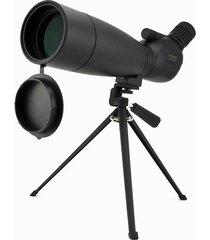 telescopio monocular zoom bak4 telescopio telescópico