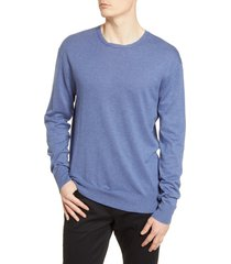 men's bldwn lesh crewneck pullover