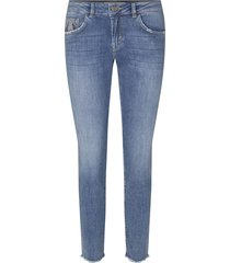jeans 138250
