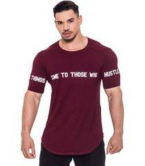 camiseta worldwide