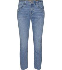 bradford letter jeans 138800