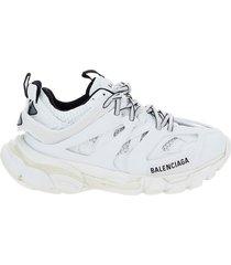 scarpe sneakers donna scarpe sneakers donna track