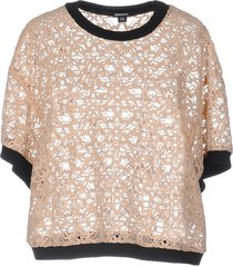 dkny blouses