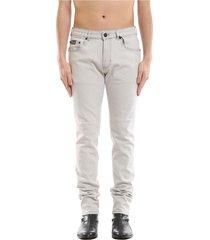 london skinny jeans