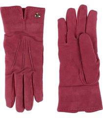 saint laurent gloves