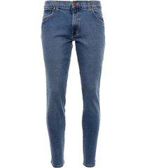 skinny jeans wrangler -