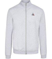sweater le coq sportif ess fz sweat n°3