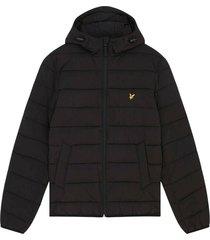 jacket - jk1546v-z865