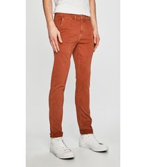 pepe jeans - jeansy james