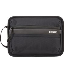men's thule paramount medium pouch - black