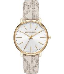 reloj michael kors mujer mk2858
