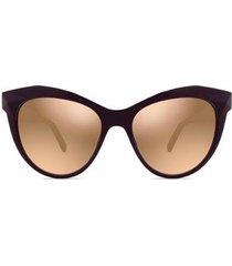 óculos de sol max&co. feminino